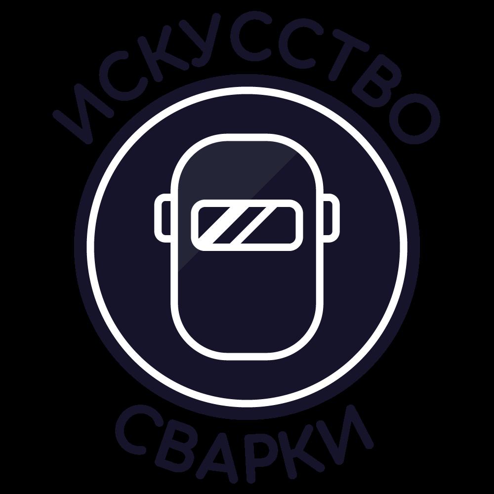 Разработка логотипа для Конкурса фото f_8285f6e48703f5c5.png