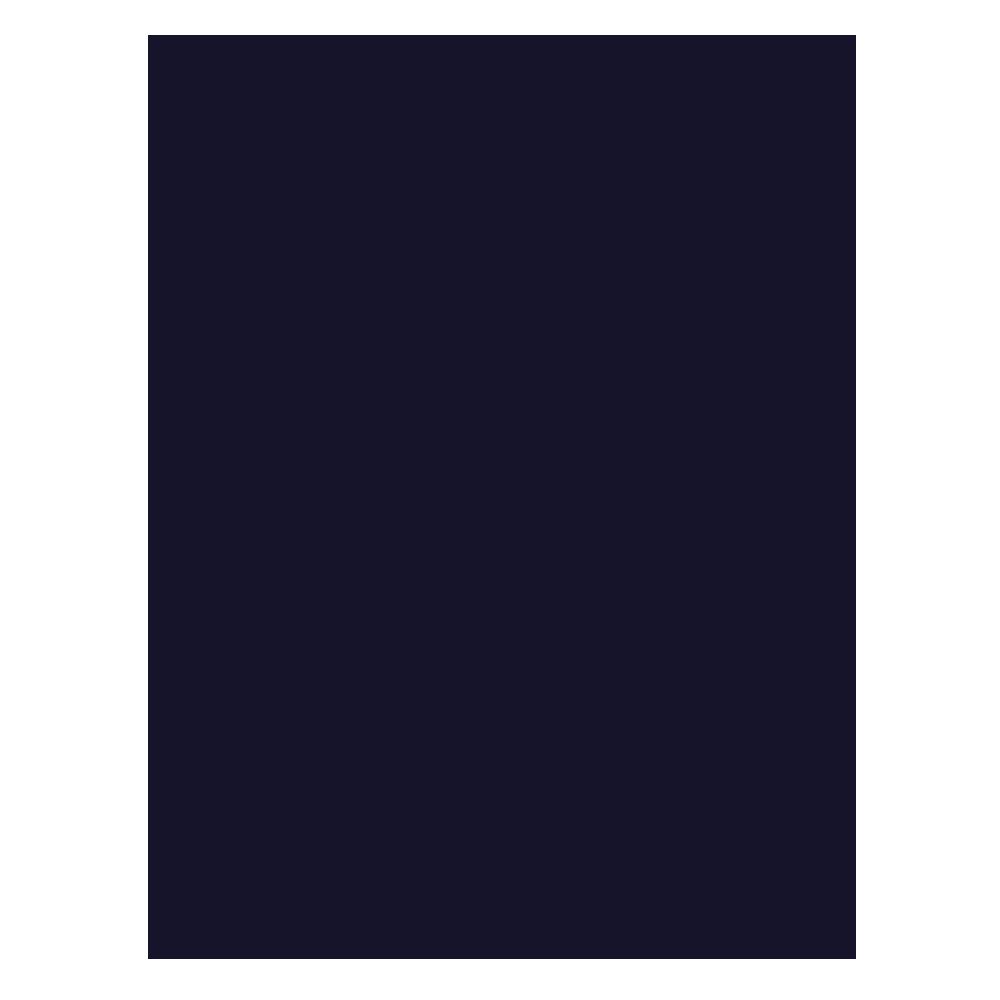 Разработка логотипа для Конкурса фото f_9745f6ede601cae0.png