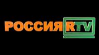 Серия заставок для RTV