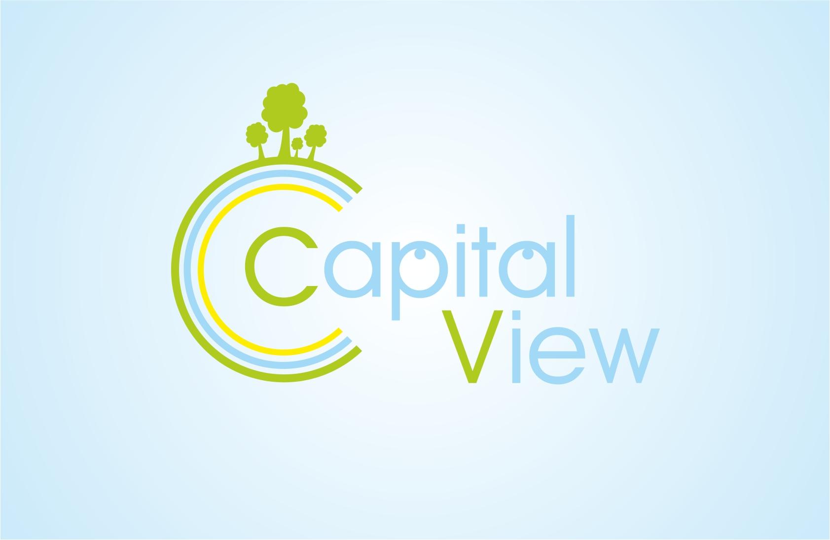 CAPITAL VIEW фото f_4fe37539c66e5.jpg