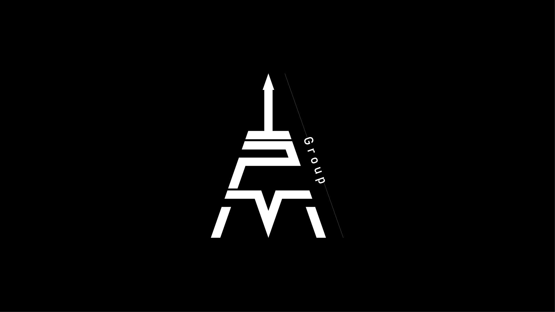 Разработка логотипа для управляющей компании фото f_6635f8437ecb21fd.jpg