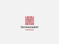 Разработка, дизайн, отрисовка логотипа