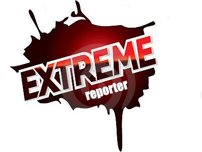 Логотип для экстрим фотографа.  фото f_3565a5506907f631.png