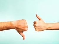 Размещение отзывов о компаниях, услугах и товарах. Цена за 15 отзывов