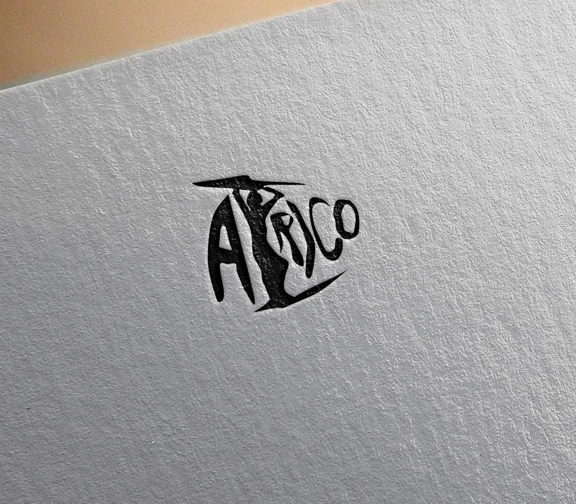 Логотип для брендовой пряжи и трикотажной одежды фото f_78760088aae20fd2.jpg