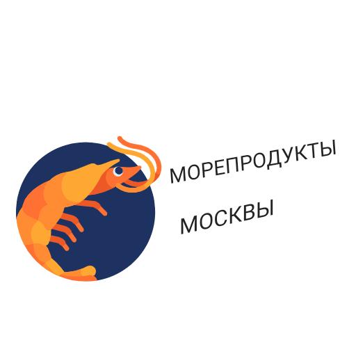 Разработать логотип.  фото f_3205ec67720954e9.png