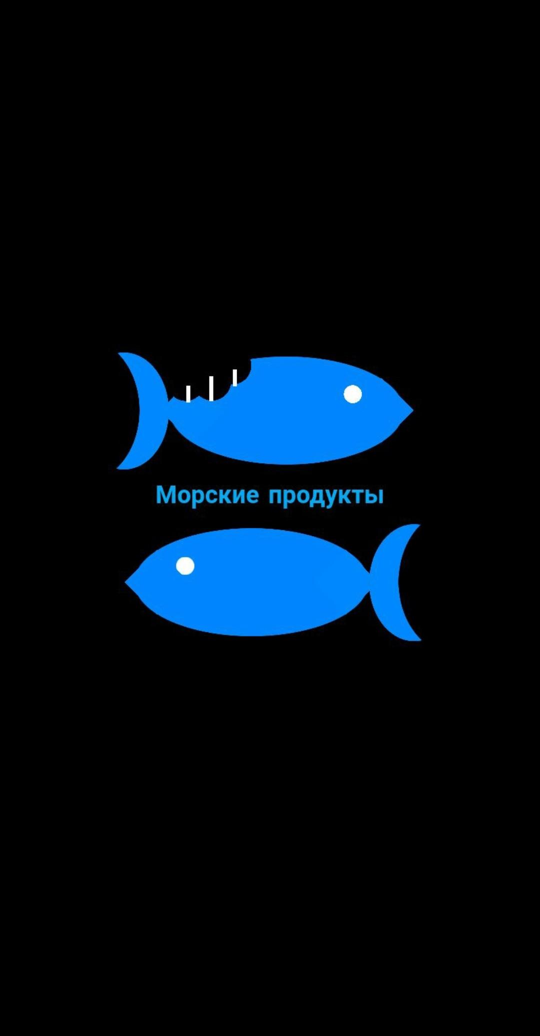 Разработать логотип.  фото f_4215ec6771b8b0fd.jpg