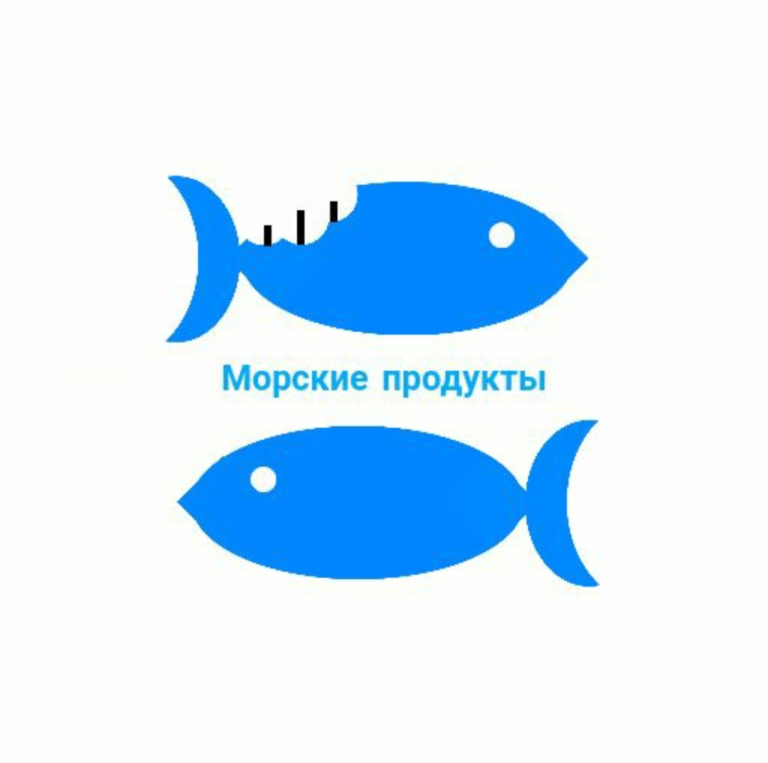 Разработать логотип.  фото f_8585ec6770dd5631.jpg