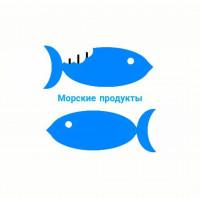 f_8585ec6770dd5631.jpg