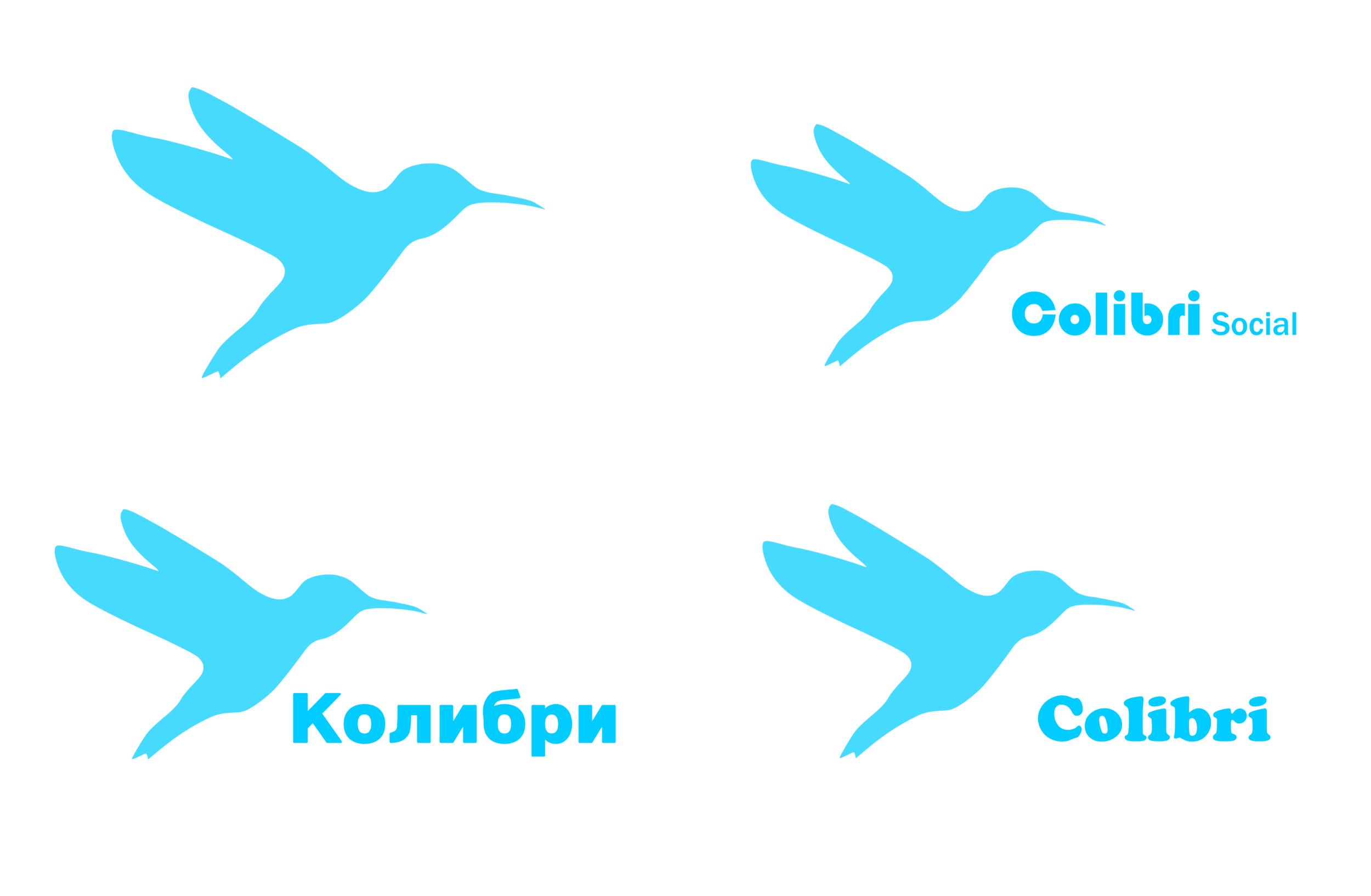 Дизайнер, разработка логотипа компании фото f_614557fdf477373d.png