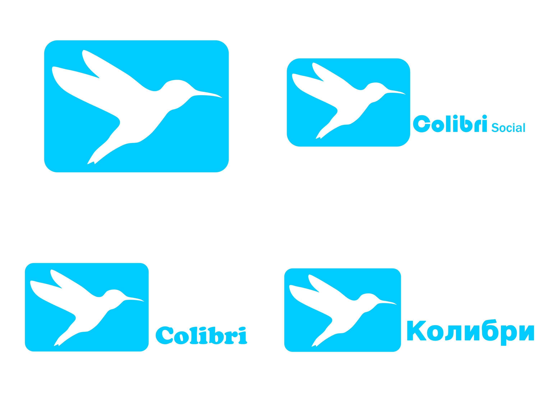 Дизайнер, разработка логотипа компании фото f_791557fe4299fc0e.png