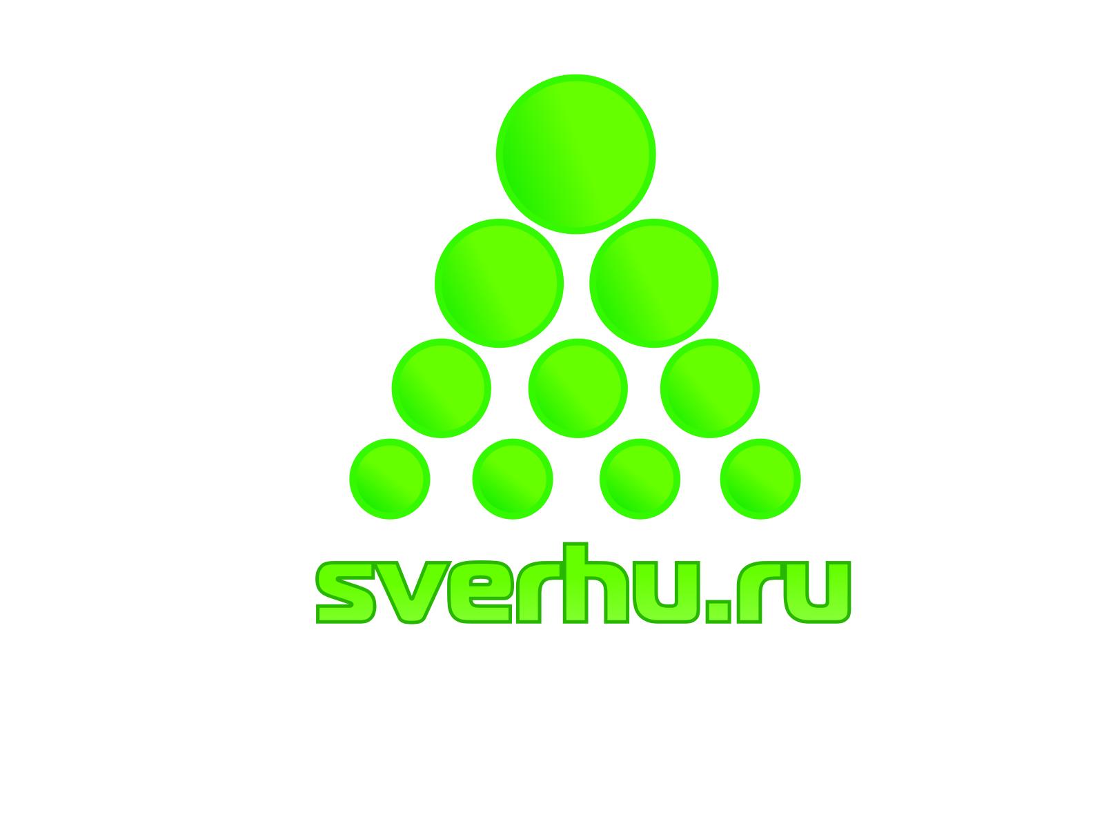 логотип  фото f_82455cb1a12a34e7.png