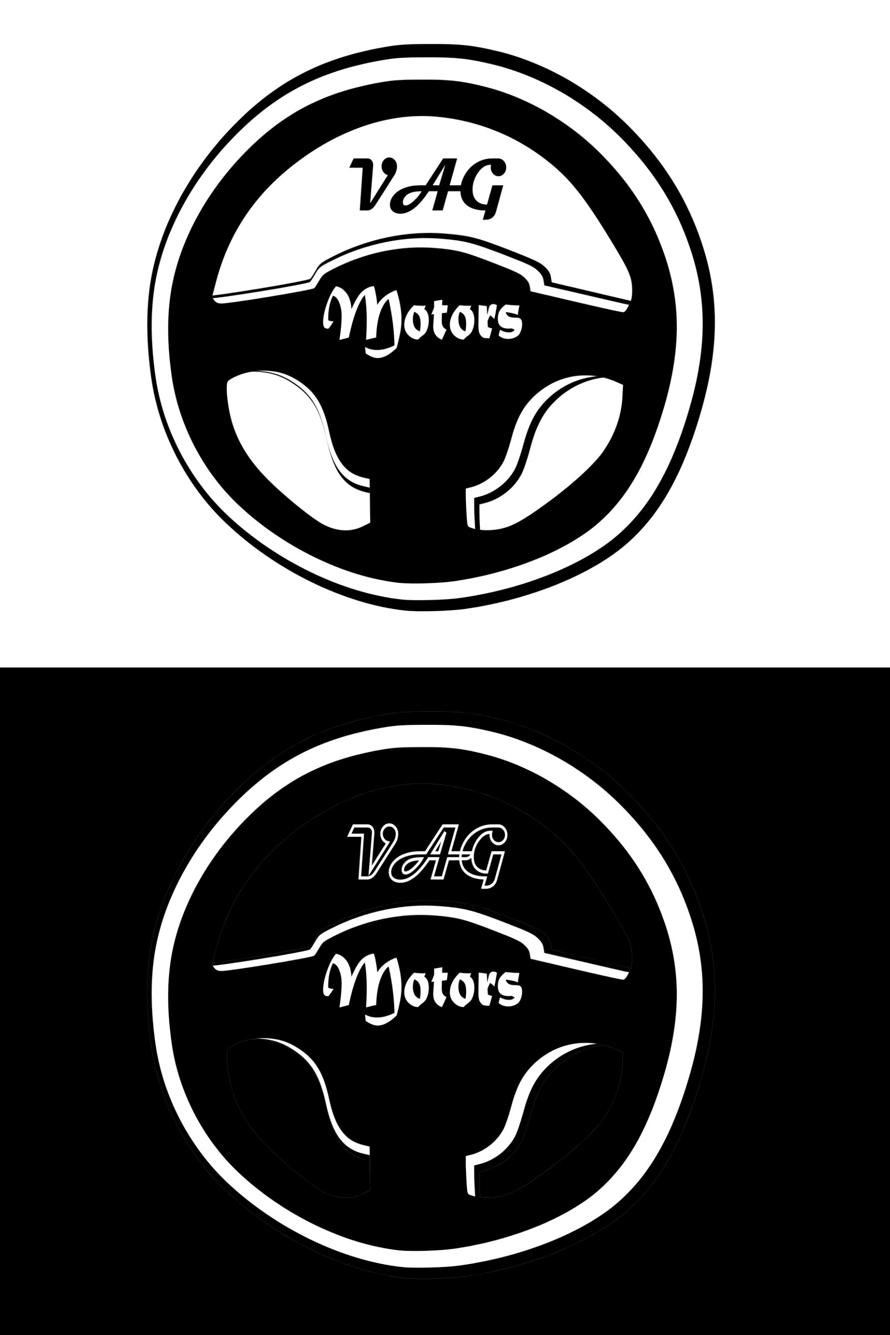Разработать логотип автосервиса фото f_836557b03af3b4cd.png