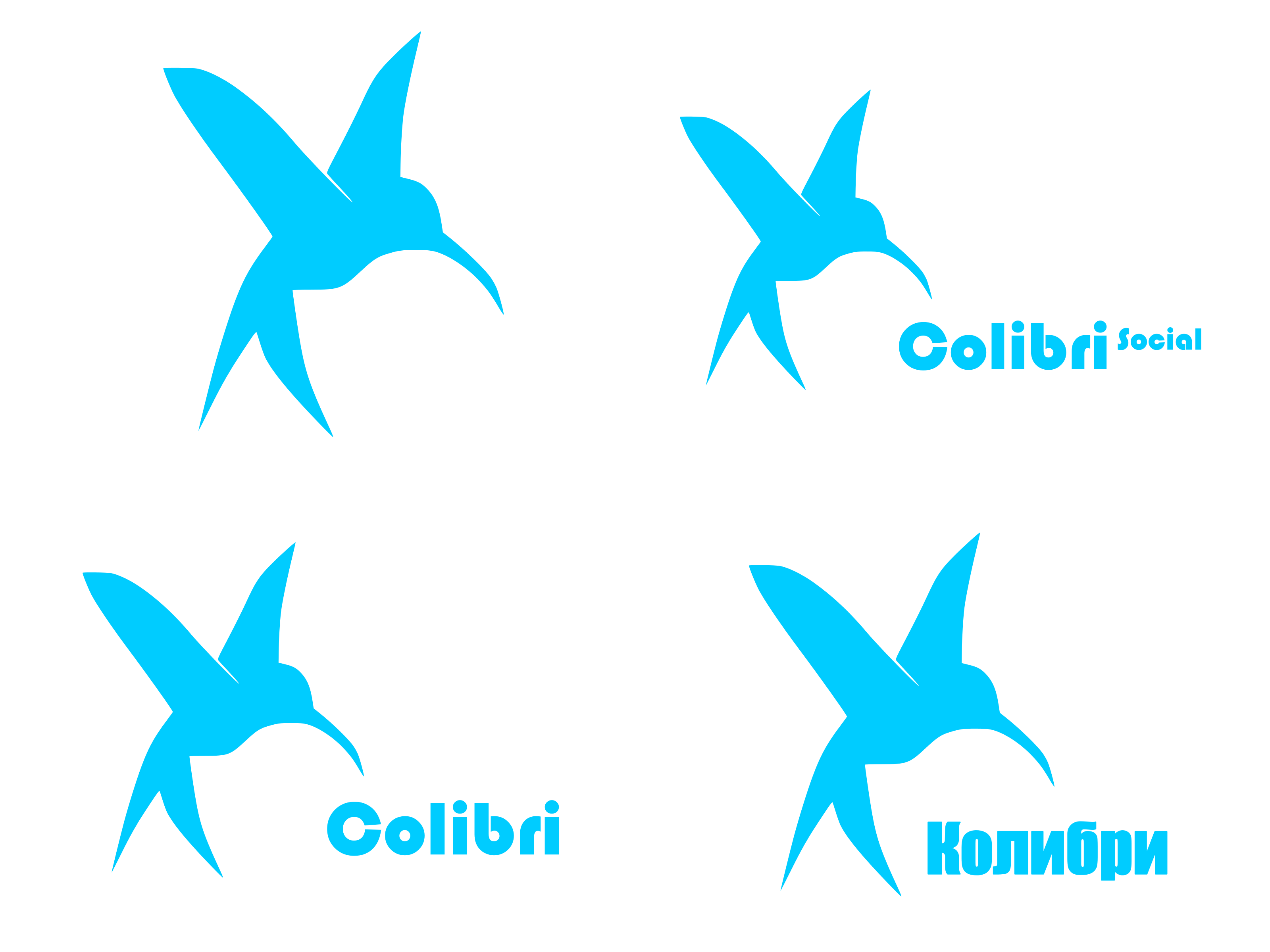 Дизайнер, разработка логотипа компании фото f_986557feb5d6b35e.png