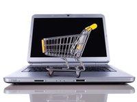 """Продающий интернет-магазин """"под ключ"""" с уникальным дизайном!"""