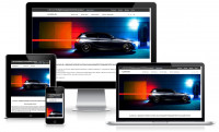 Интернет-магазин на CMS OpenCart – правки, доработки, написание нового функционала.