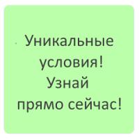 за 19 900 рублей