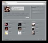 Создание личного сайта для фотографа, с эффектами и другими различными функциями