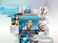 Установка, настройка, доработка системы тизерной рекламы