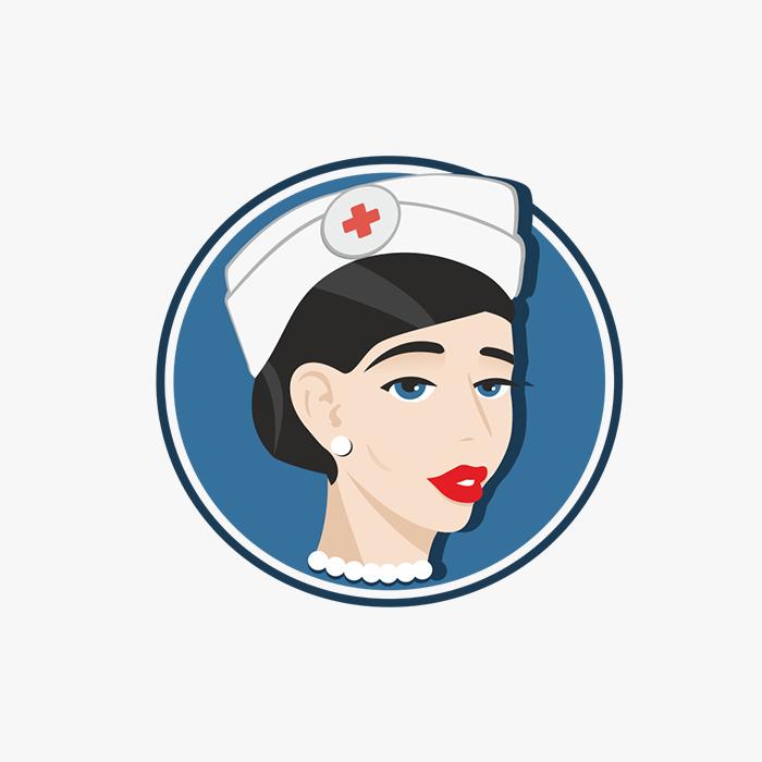 Необходимо разработать логотип для медицинского портала фото f_4135c042790122f4.png