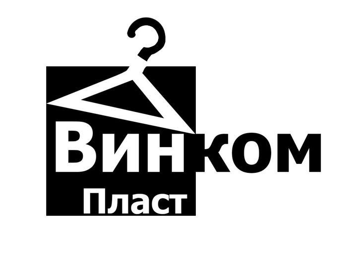 Логотип, фавикон и визитка для компании Винком Пласт  фото f_7715c36f97fe968e.jpg