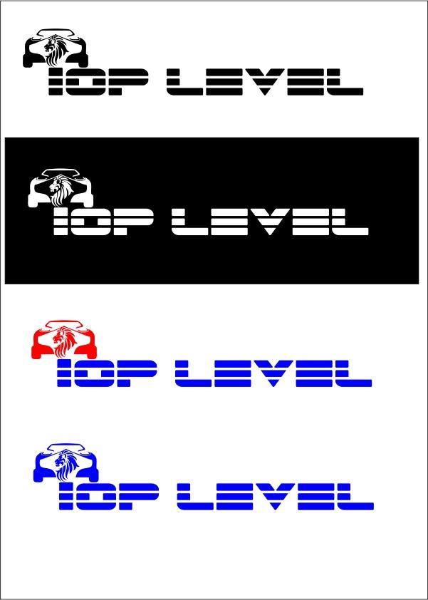Разработка логотипа для тюнинг ателье фото f_1165f4b36d1bd6a4.jpg