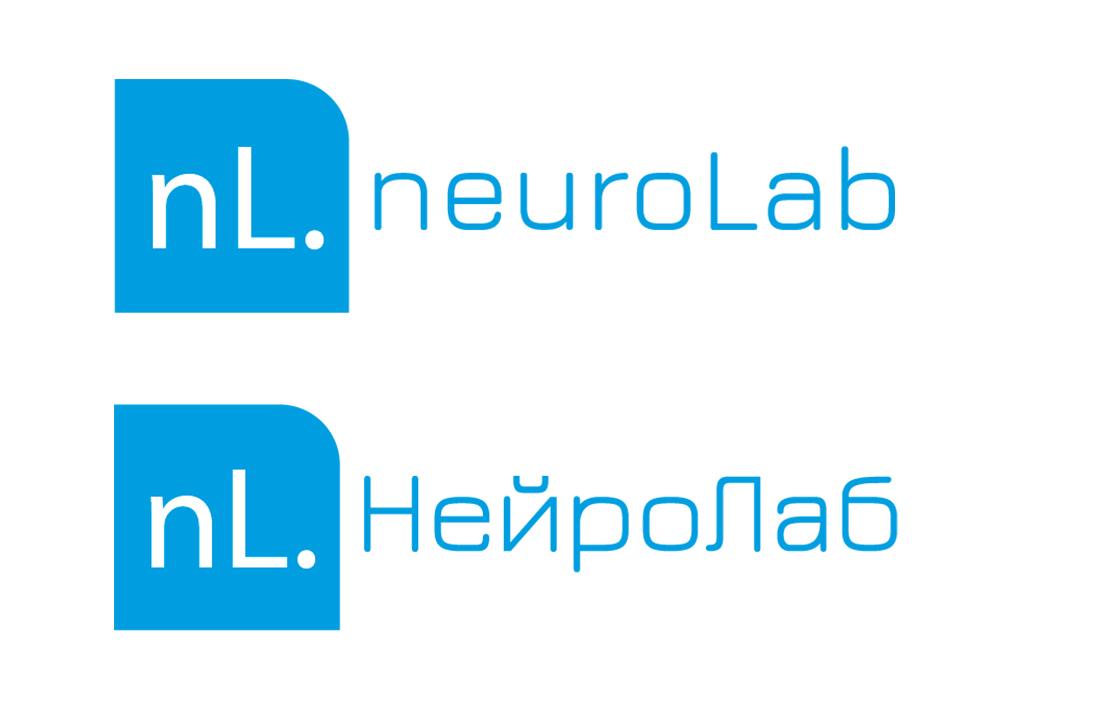 Логотип для лаборатории исследования эмоционального отклика  фото f_50560080794a04d7.jpg