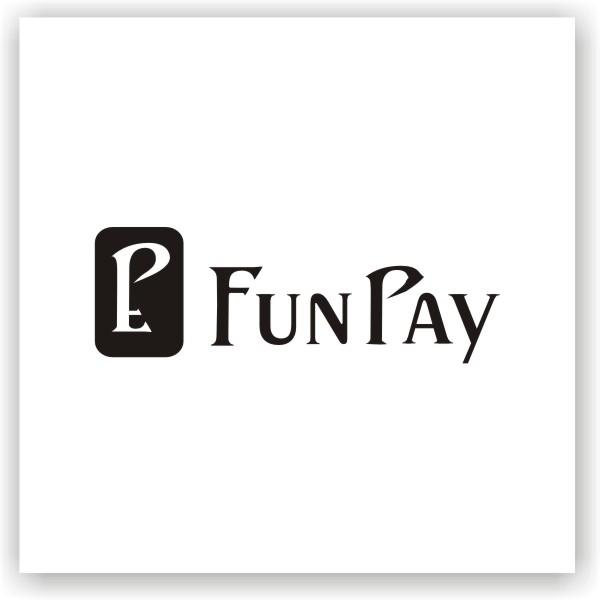 Логотип для FunPay.ru фото f_06259917b32aaecd.jpg