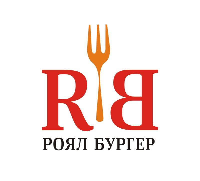 Обновление логотипа фото f_30559a5716867e63.jpg