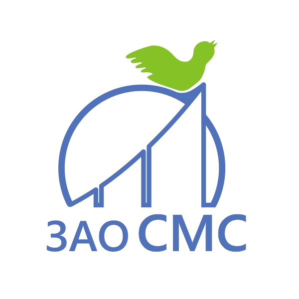 Дизайнер для разработки Логотипа для организации !СРОЧНО! фото f_4725a27ebe31e58a.png