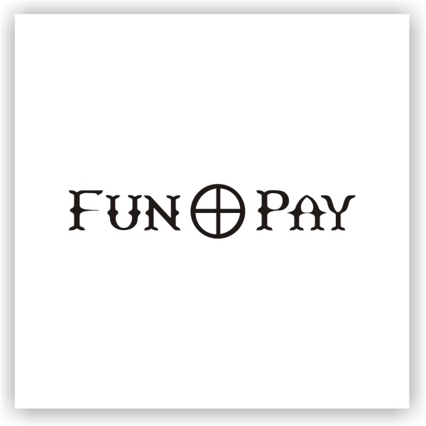 Логотип для FunPay.ru фото f_47859917b1db5143.jpg