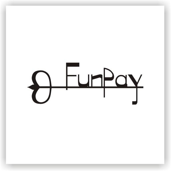 Логотип для FunPay.ru фото f_72059917b3e77e7f.jpg