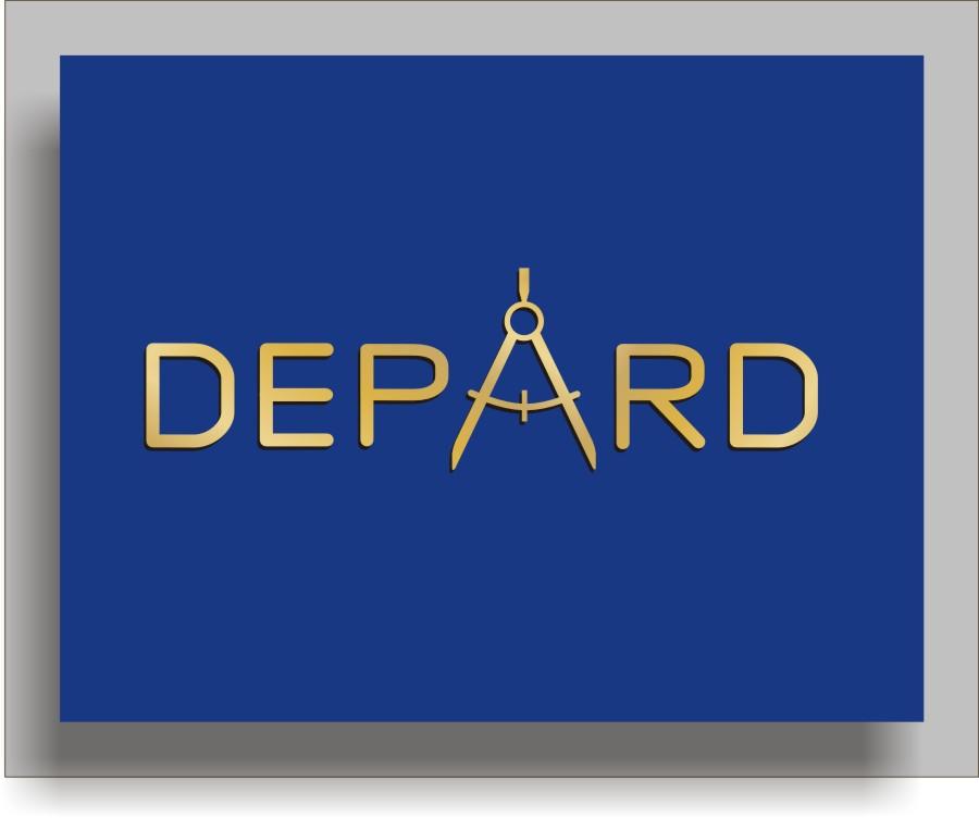 Логотип для компании (услуги недвижимость) фото f_946593155059421e.jpg