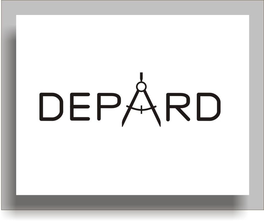 Логотип для компании (услуги недвижимость) фото f_969593154f923d26.jpg