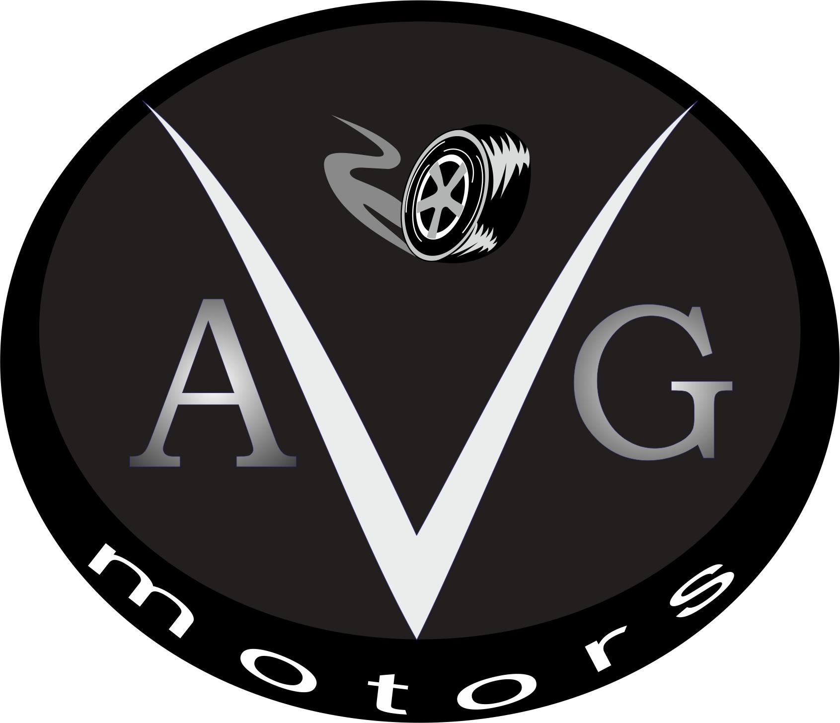 Разработать логотип автосервиса фото f_008557fe7608d9bf.jpg