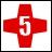 Готовый логотип или эскиз (мед. тематика) фото f_06655b3c94f15edf.jpg