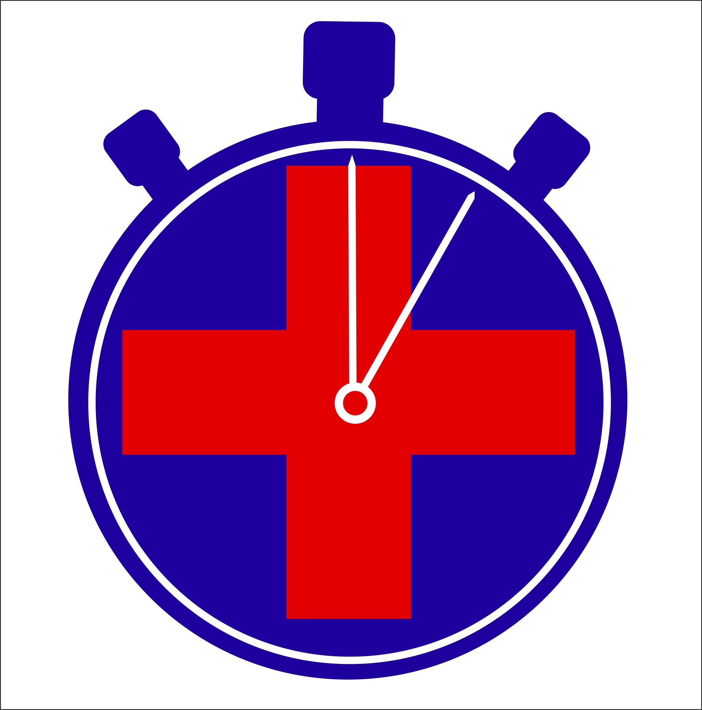 Готовый логотип или эскиз (мед. тематика) фото f_09855b3cdf2e4f9c.jpg