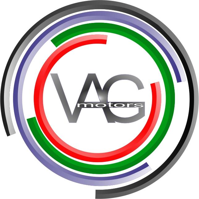 Разработать логотип автосервиса фото f_14055800f5e1c03f.jpg