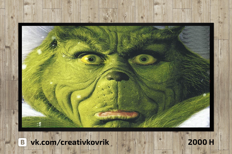 Сделать дизайн приддверного коврика фото f_194558a395b95d3c.jpg