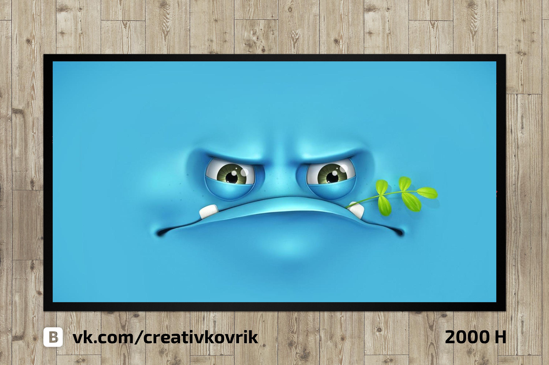 Сделать дизайн приддверного коврика фото f_202558a39633e779.jpg