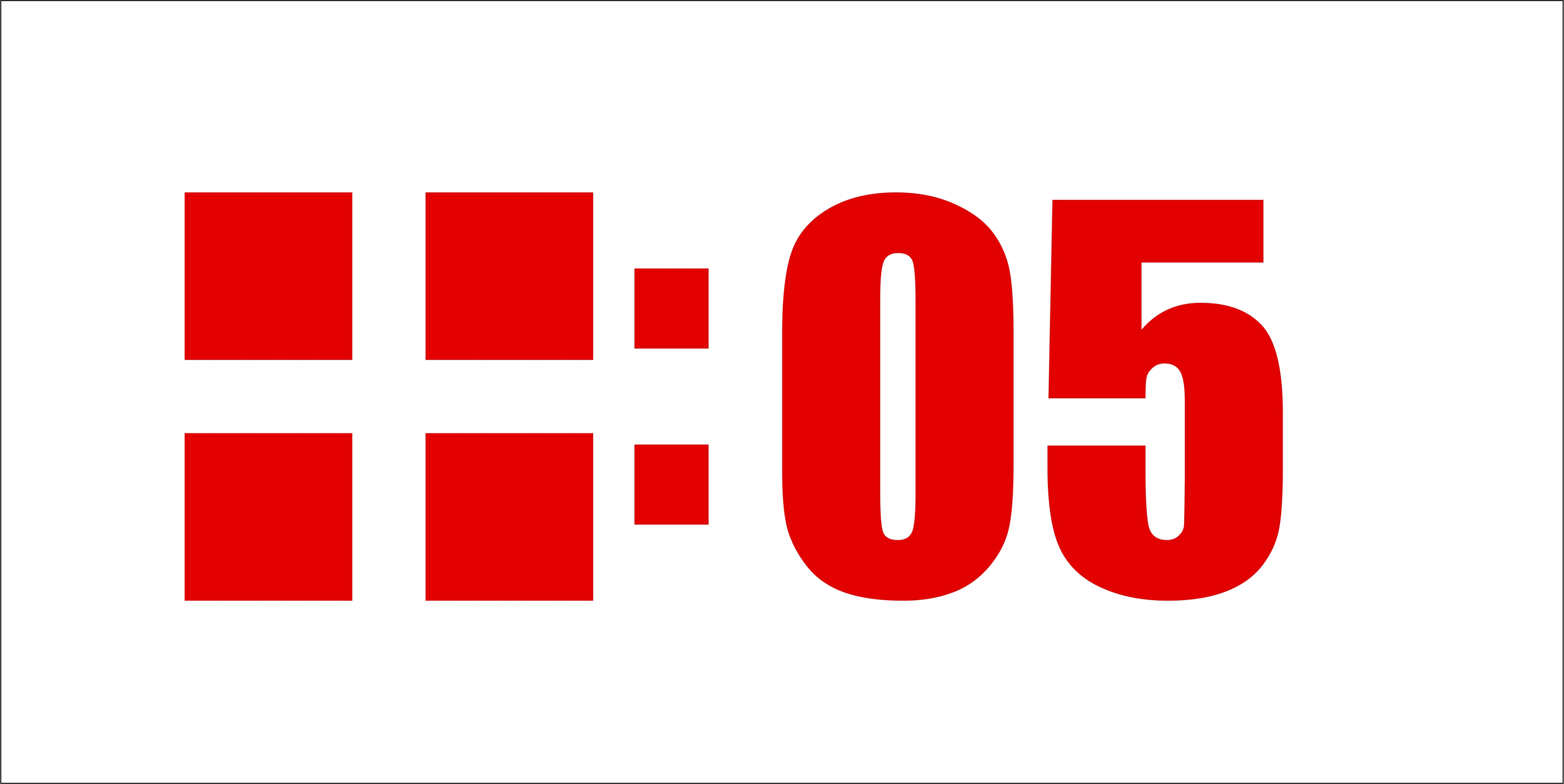 Готовый логотип или эскиз (мед. тематика) фото f_21655b3c94a68756.jpg