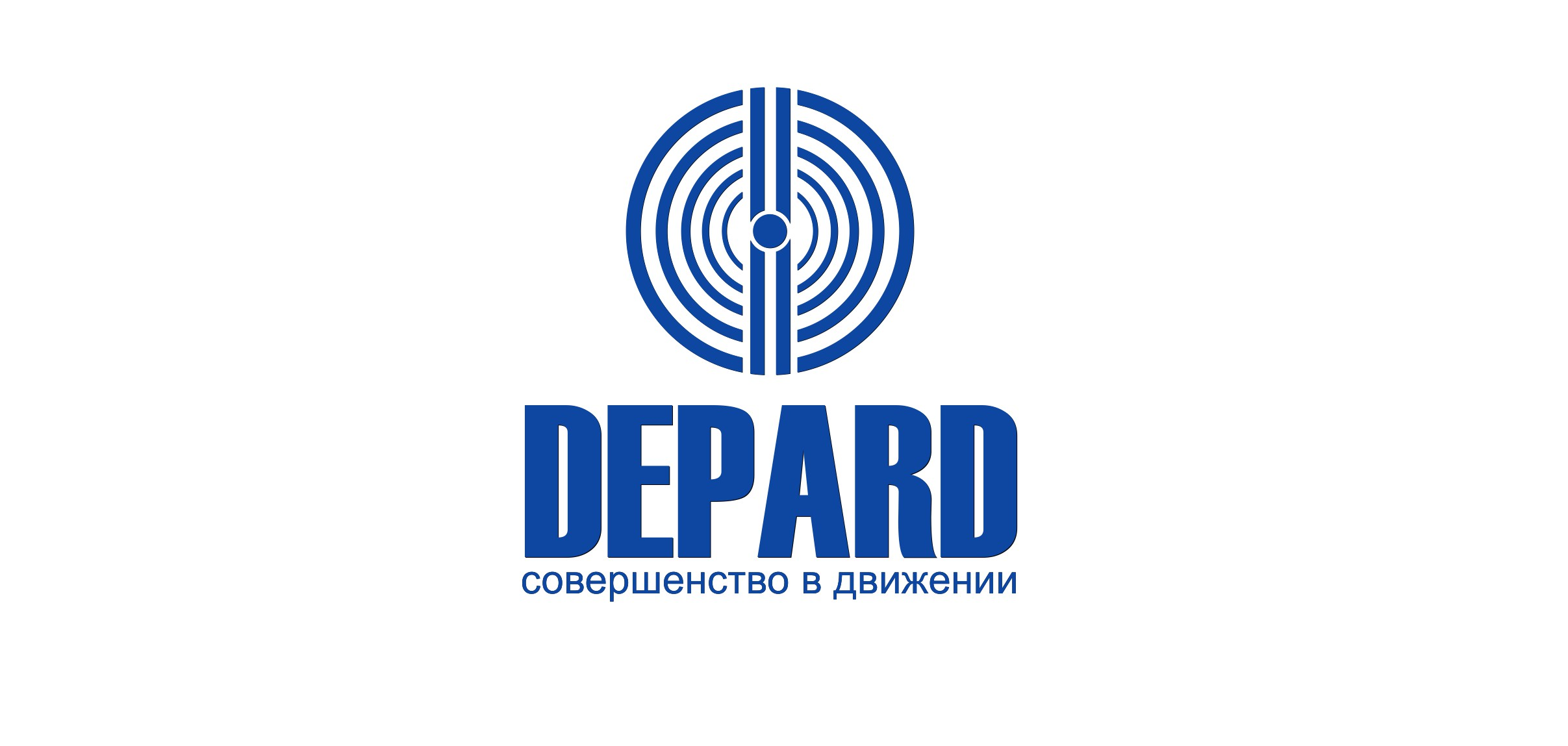 Логотип для компании (услуги недвижимость) фото f_243592fa5c266baa.jpg