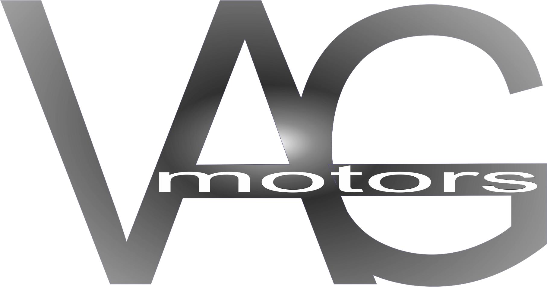 Разработать логотип автосервиса фото f_334557fe75c780b7.jpg