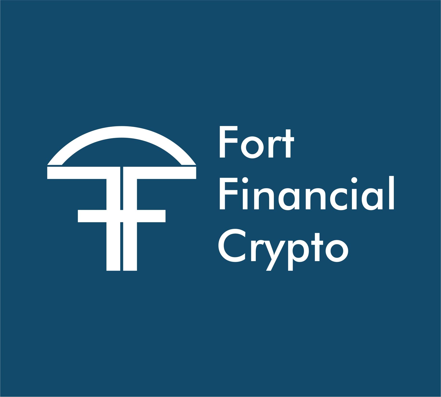 Разработка логотипа финансовой компании фото f_3785a8bc7d5f1fc9.jpg