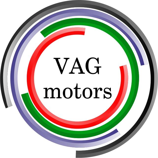 Разработать логотип автосервиса фото f_59155800f62dc362.jpg