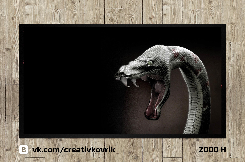 Сделать дизайн приддверного коврика фото f_726558a3990746c8.jpg