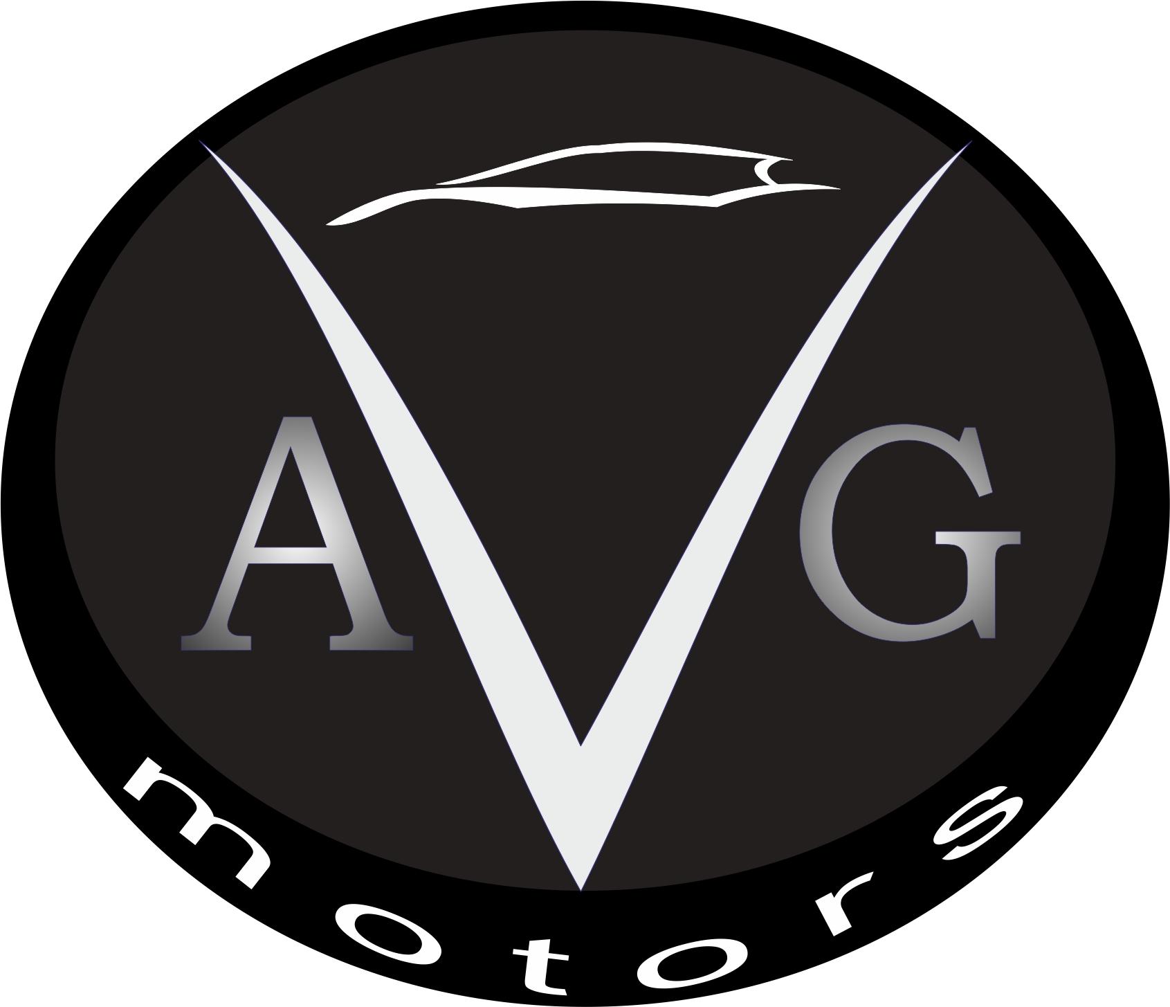 Разработать логотип автосервиса фото f_892557fe75a42dd1.jpg