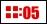 Готовый логотип или эскиз (мед. тематика) фото f_92455b3c94980c39.jpg