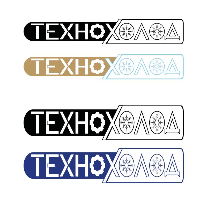 Логотип фото f_577587369084f9a7.png