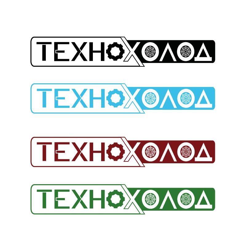 Логотип фото f_940587334c0f2ed5.png